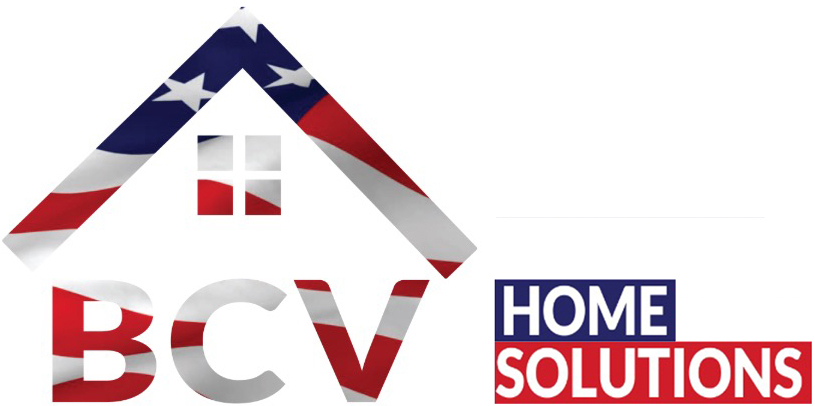 BCV Home Solutions